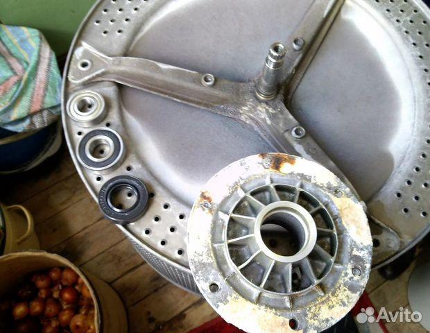 Ремонт стиральных машин. Ремонт Холодильников  89816835157 купить 5