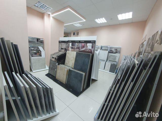 Готовый бизнес - Т.Т. по продаже отд.материалов  89623160477 купить 9