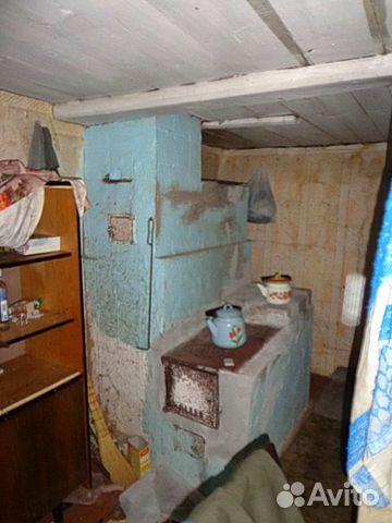 Дом 48 м² на участке 15 сот.  купить 6