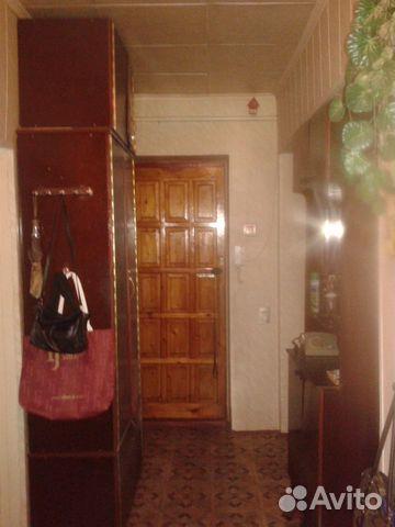 3-к квартира, 63.6 м², 2/5 эт.  89094988808 купить 6