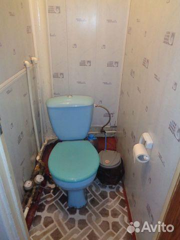 3-к квартира, 66.5 м², 4/5 эт.  89056988184 купить 8