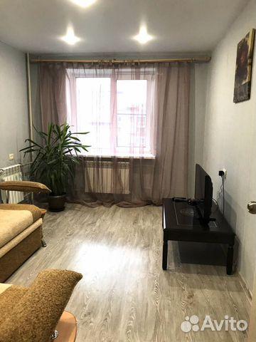 2-к квартира, 45 м², 6/9 эт.  89625173056 купить 10