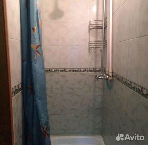 Комната 13 м² в 3-к, 2/5 эт.  89107827977 купить 3