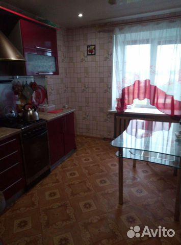 2-к квартира, 47 м², 5/5 эт.  89095973745 купить 3