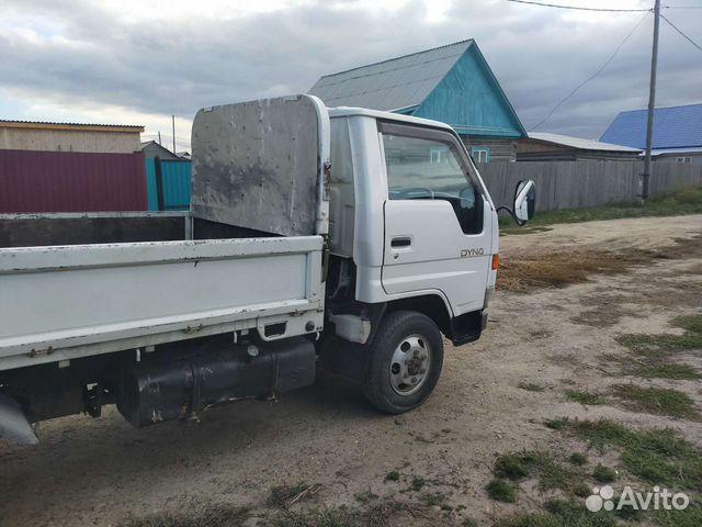 Продам грузовик  89644044966 купить 2