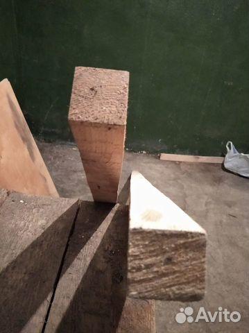 купить остатки бетона в екатеринбурге