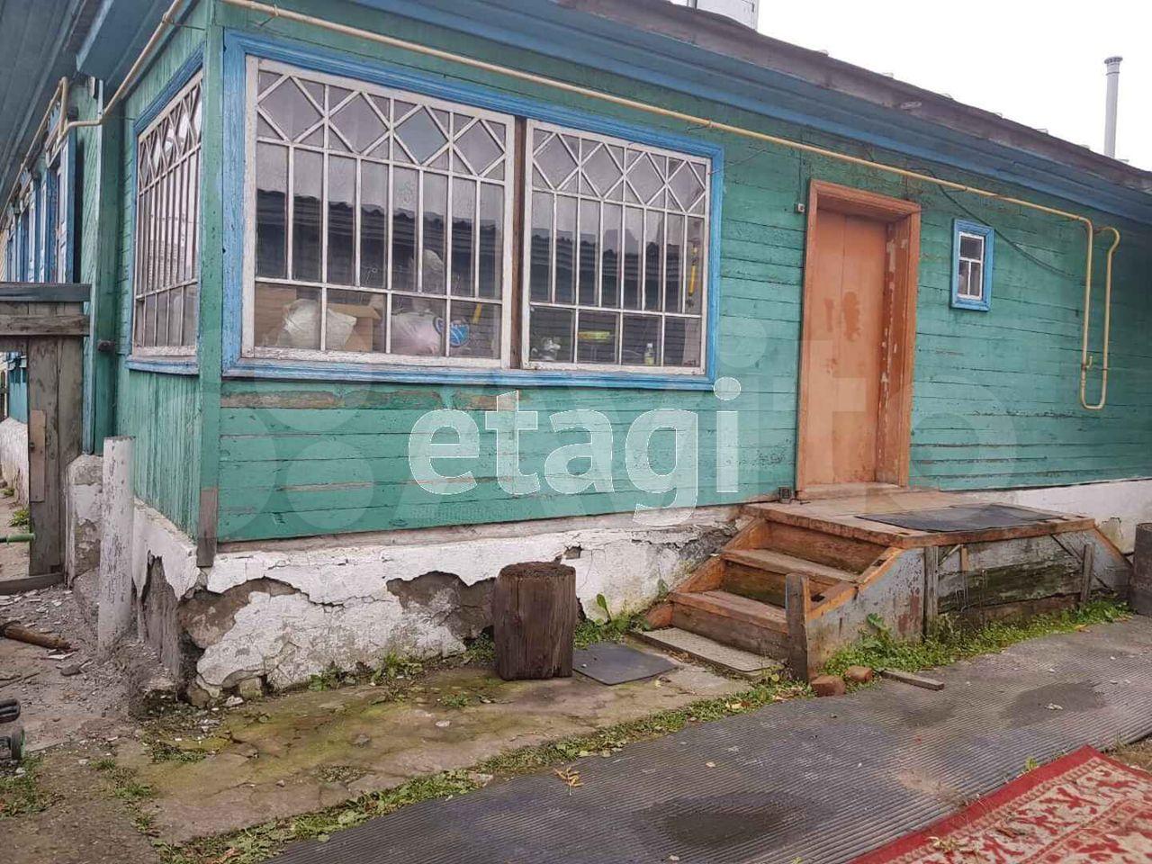 Дом 135 м² на участке 8.8 сот.  89635751063 купить 7