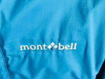Mont Bell