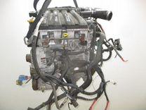 Двигатель M4R 704 Renault Laguna 3 до рест 2007-20