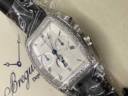 Б часы работы продать часы слава продать транзистор