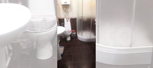 2-к квартира, 43 м², 1/6 эт. в Краснодарском крае | Покупка и аренда квартир | Авито