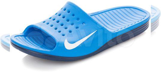 3dbddf37 Cланцы Nike Solarsoft Slide SR 4 цвета купить в Москве на Avito —  Объявления на сайте Авито