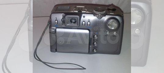 инстаграма фотоаппарат кэнон замените батарею карманники