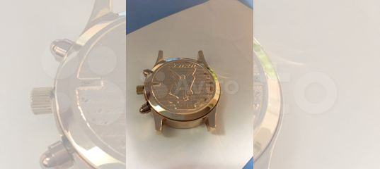 Часы продам омск золотые 1 часа стоимость автомобиле