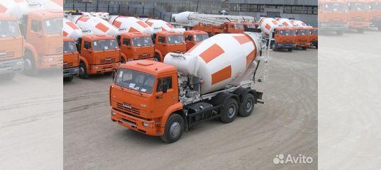 Купить бетон выкса банки строительные для раствора купить