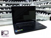 a8 - Купить ноутбук, ультрабук Asus, Apple MacBook, Samsung