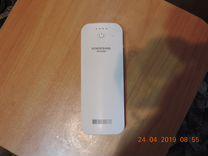 Портативный аккумулятор Power Bank PB1680