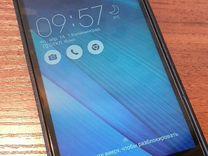Asus Zenfone 2 ZE551ML с NFC