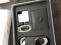 MacBook Pro 13 Retina (i5 2.4GHz/4Gb/SSD128Gb)