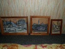 Продаю картины