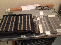 2gb 8gb 16gb ddr3 память для сервера hp Ibm dell