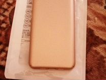 Чехол на Xiaomi mi6