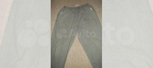 1347050b Брюки и джинсы купить в Воронежской области на Avito — Объявления на сайте  Авито