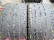 325/30/21 Michelin Pilot Sport cup2 df5 пара