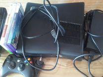 Xbox 360 slim lt 3.0