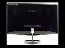 Монитор : Philips 248X3lfhsb Moda Эко без ртути