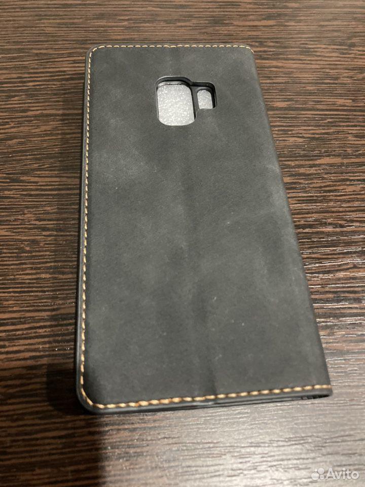 Чехол SAMSUNG S9  89523061695 купить 3