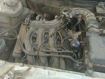 Двигатель ваз 16 клаппанный