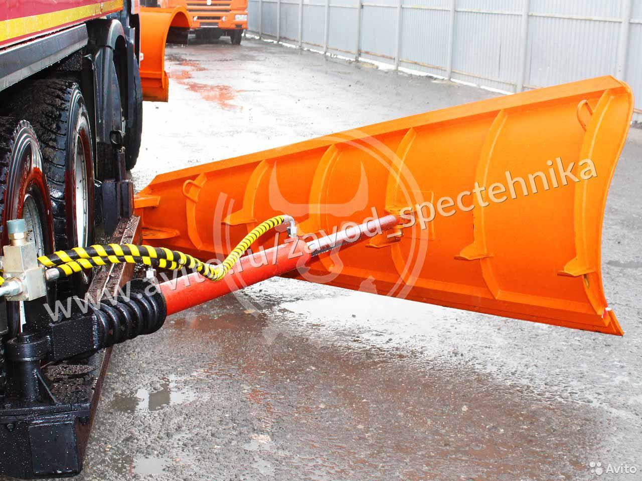 Комплект зимнего оборудования для кдм  89634372366 купить 6