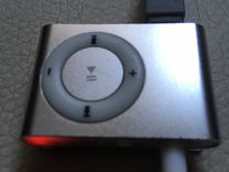 Mp3 плеер комплект 4/8GB
