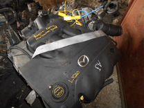 Двигатель AJ Mazda 6 Мазда 6