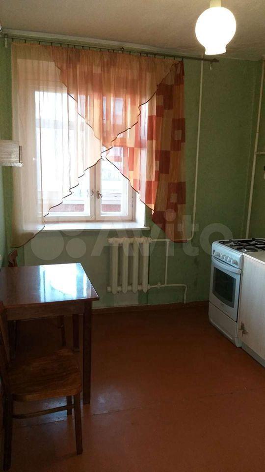 2-к квартира, 52 м², 8/9 эт.  89536677850 купить 4
