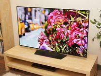 Телевизор LG oled 55B8SLB