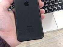 iPhone 8 256gb — Телефоны в Грозном