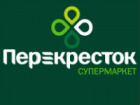 Кассир-продавец (Текучева) без опыта