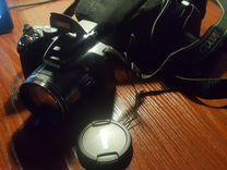 Nikon coolpx p510