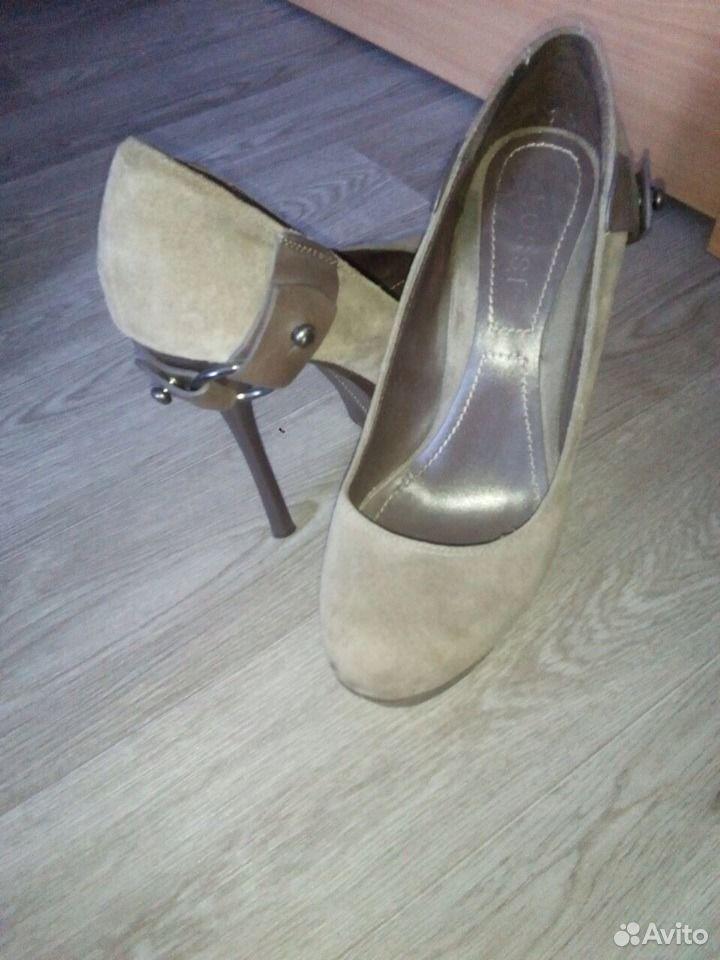 Туфли  89244454500 купить 1
