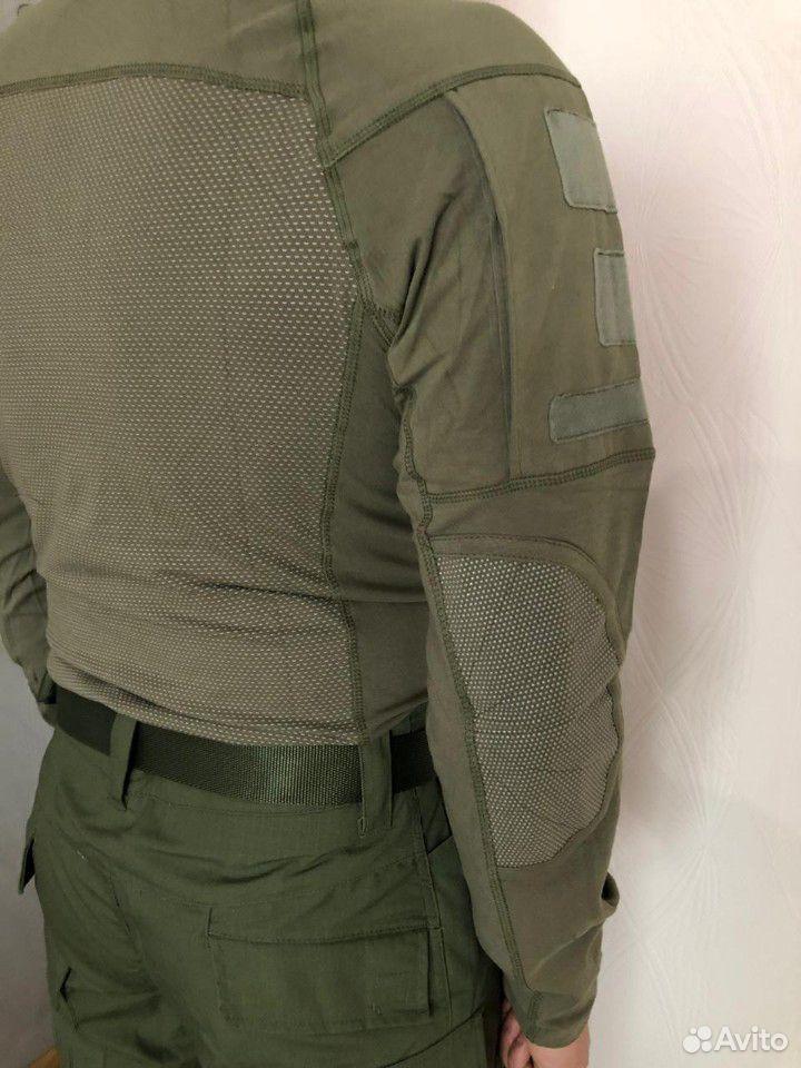 Военная форма  89617313311 купить 8
