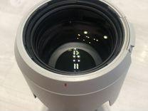 Объектив Sony FE 70200 мм F2.8 GM OSS