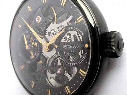 Наручные линден николай продать часы швейцарские, хочу въ часы ик старинные, карманные москва г.мозеръ продатьзолотые,