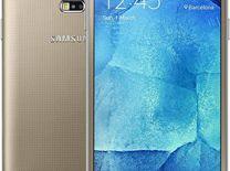 SAMSUNG S5 Neo, 16 mp, в идеале