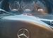 Mercedes-Benz M-класс, 2004 с пробегом, цена 560000 руб.