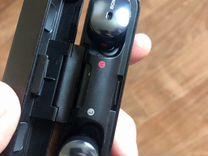 Наушники Sony WF-1000