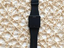Умные часы SmartWatch 2