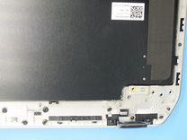 Крышка матрицы для HP M6 M6-1000 M6-2000 — Товары для компьютера в Москве