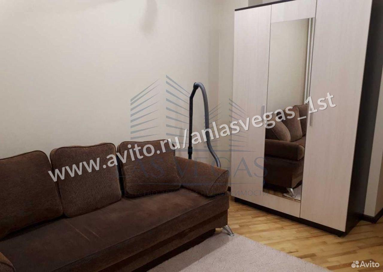 3-к квартира, 75 м², 11/18 эт.  89869003690 купить 6
